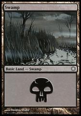 Swamp (376)