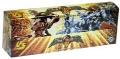 Soul Calibur IV Starter Box