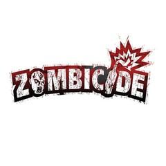 Zombicide: Season 3 Dice White