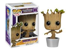 #65 - Dancing Groot