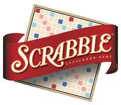 Basic Scrabble