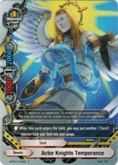 Actor Knights Temperance - BT05/0133 - C