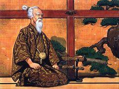 Seppun Murayasu