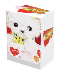 Puppy Luvin' - Deck Box (Legion)
