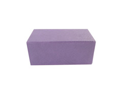 DEX Protection Deck Box: Creation - Purple Large