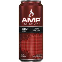 Amp Cherry