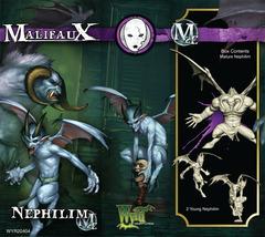 Nephilim (3 PACK)