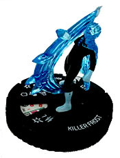 Killer Frost (045)