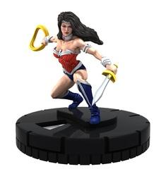 Wonder Woman (052)