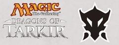 Dragons of Tarkir Booster Pack - Japanese