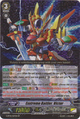 Exxtreme Battler, Victor - G-BT01/S07EN - SP