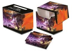 Dragons of Tarkir Key Art Deck Box