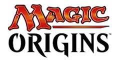 Origins Player's Guide