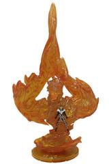 Dark Phoenix Cyclops  (G001)