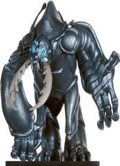 Shadow Hulk