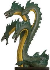 Fen Hydra