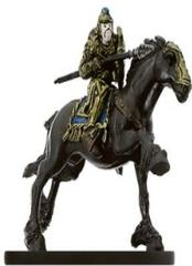 Valiant Cavalry