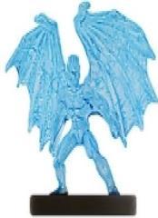 Ice Mephit