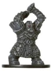 Dwarf Ancestor