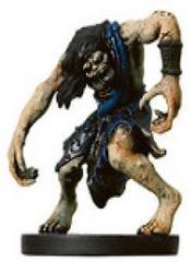 Terror Wight