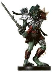 War Troll