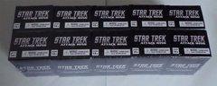 Attack Wing: Star Trek - Resistance is Futile Blind Booster