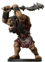 Ogre War Hulk