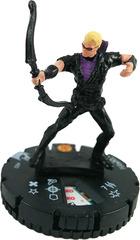 Hawkeye (002)