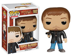 #182 - Murphy MacManus (Boondock Saints)