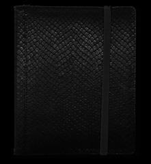 Legion Dragon Hide - 4 Pocket - Black