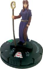 Magician of Faith (013)