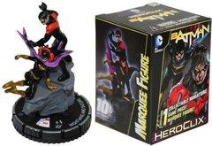 Batman Marquee Figure Pack - Nightwing Batgirl Duo