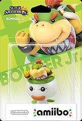 Bowser Jr. (Super Smash Bros.)