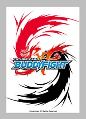 Buddy Buddy BAAAAAN!! - H-BT02/0120EN - C