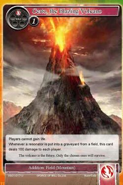volcano single personals The best of craigslist casual encounters single mother needs some lovin if someone would be willing to pick me up a volcano tacos, baja chalupa.