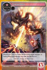 Demonflame - VS01-018 - C