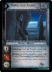 Barrow-wight Stalker