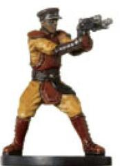 Naboo Soldier