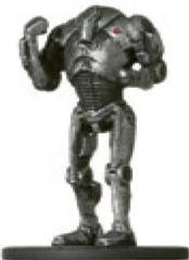 Super Battle Droid #47