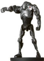 Super Battle Droid #48