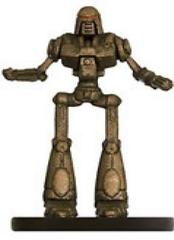 Guard Droid