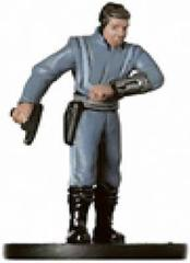 Alderaan Trooper