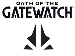 Oath of the Gatewatch Booster Box - Korean