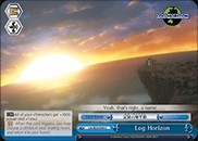 Log Horizon - LH/SE20-E49 - C - Foil