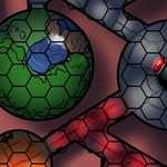 Sentinel Tactics: Wagner Mars Base