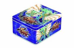 Ancient Fairy Dragon 2009 Collectors Tin