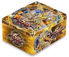 Power Tool Dragon 2009 Collectors Tin