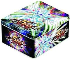 Majestic Star Dragon 2009 Collectors Tin