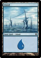 Island (76)