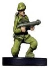 #023 Marine M2-2 Flamethrower